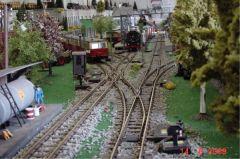 b_240_0_16777215_00_images_lokpark_modellbahnen_lgb_foto448.jpg